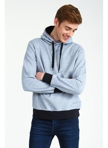 Collezione Sweatshirt Mavi